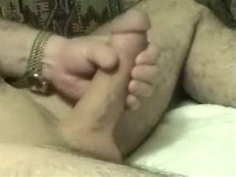 Thick Cock Big Balls Cumshot 4 Free Porn Videos Youporn