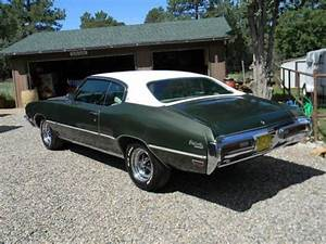 1972 Buick Skylark Gs  Clone  And Parts  Look      For Sale In Tijeras  New Mexico  United States