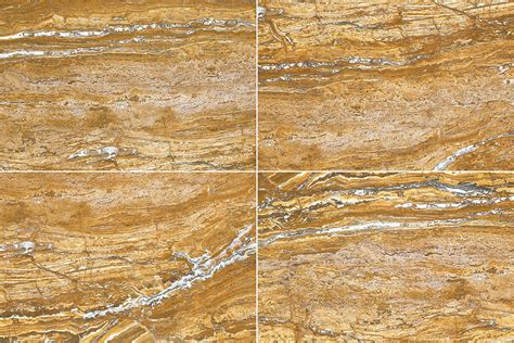 french gold marble tile porcelain imitation marble tile