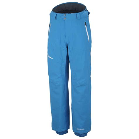 WINTER BLUR Pant Men 2012/13 (High-Quality)