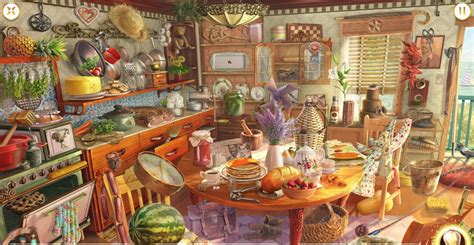 junes journey hidden object mystery game chapter