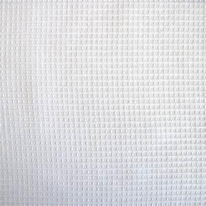 Pique Stoff Eigenschaften : waffel piqu weiss stoffzentrale ag ~ Frokenaadalensverden.com Haus und Dekorationen