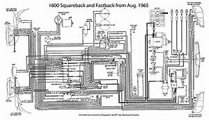 Bmw E36 User Wiring Diagram
