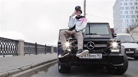 mercedes benz gelandewagen  black car  benz truck