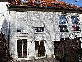 Haus Mieten Bad Kreuznach Umgebung by Haus Mieten In Bad Kreuznach