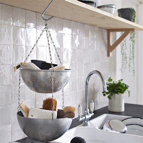 cuisine recup un rangement r 233 cup dans la cuisine