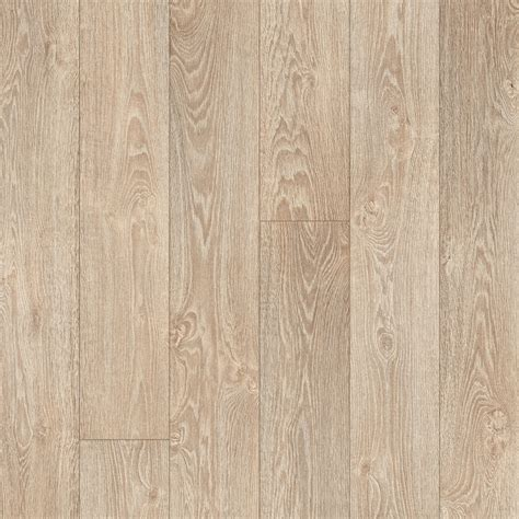 laminate wood tile laminate flooring laminate wood and tile mannington floors