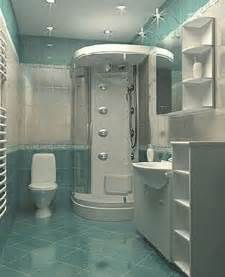 small bathrooms designs small bathrooms design light and color ideas for bathroom remodeling