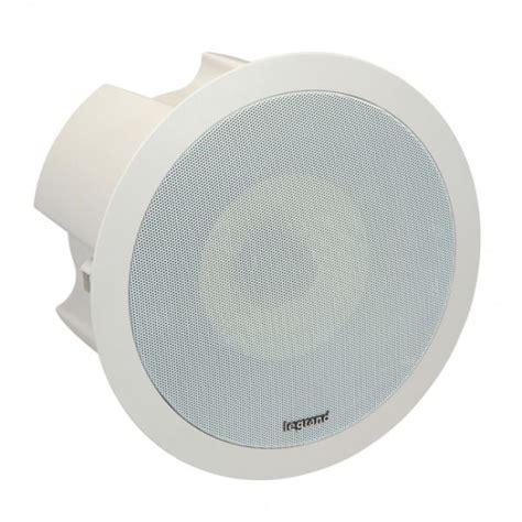 haut parleur faux plafond haut parleur pour faux plafond 8 ohms 100 w 50 w rms achat vente legrand 4566