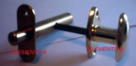 chiavistelli per porte blindate catenaccio in difesa