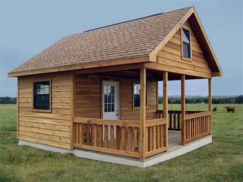 Tuff Shed Weekender Cabin Ranch Style tuff shed pro weekender ranch 16x20 cabins and weekend