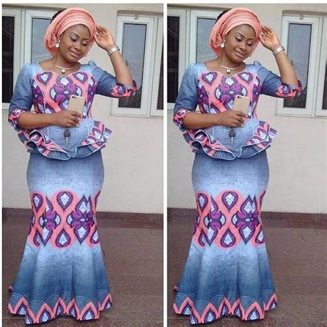 6017 best about ankara styles on fashion style weddings and