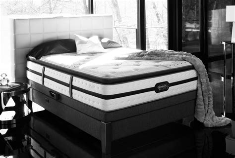 simmons bedding ilha announces simmons hospitality bedding as official