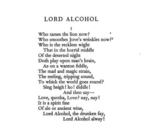 gothic poems  quotes quotesgram