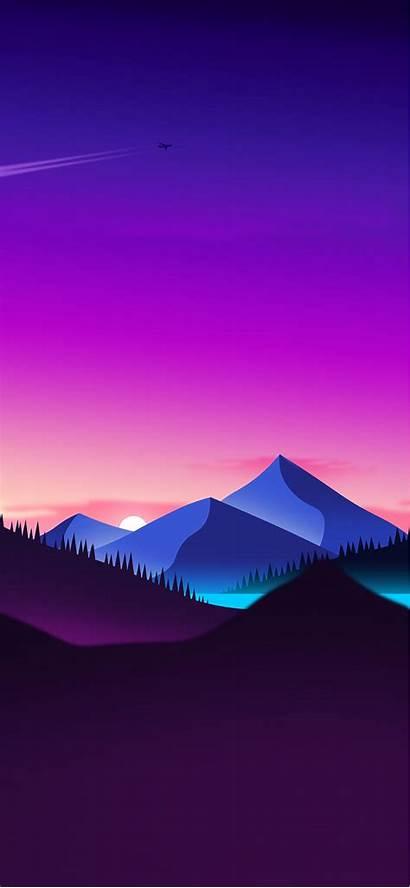 Iphone Wallpapers Backgrounds Latest Vector Designbolts