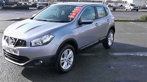 Nissan Qashqai Acenta 16 Petrol, Manual, Grey  Kr62pwv. Local Business Listing Sectional Garage Doors. How Can I Email Large Files For Free. Cool Carpentry Projects Camden Medical Center. The Worlds Longest River Best Executive Coach. Nutrition Degree Requirements. Conference Room Reservation Software. Monarch 1130 Series Labeler Check City Ogden. Used 2011 Toyota Camry Se For Sale
