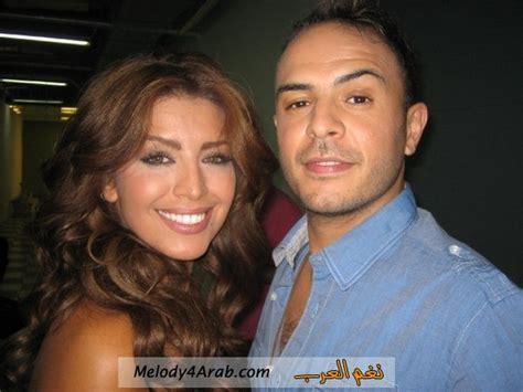 Ahmed EL Sherif أحمد الشريف