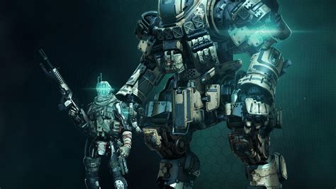 titanfall 2 multiplayer picks up speed in tech test s