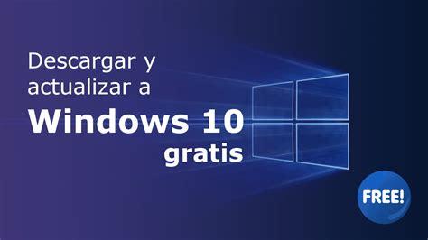 descargar gratis windows xp x64 iso en español
