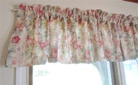 Shabby Chic Curtains Cottage 28 Images Lace Curtains