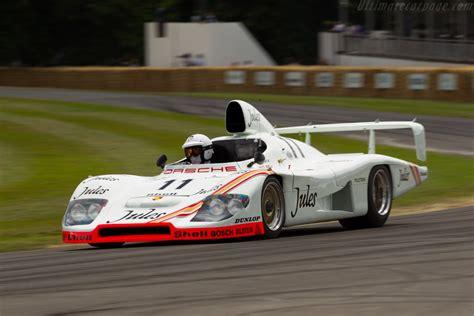 porsche  chassis ultimatecarpagecom