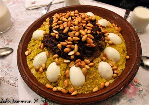 cuisine marocaine 1000 images about morrocan foods on