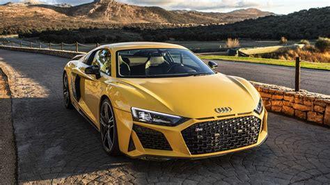 prve fotky  video noveho audi   performance luxuscars