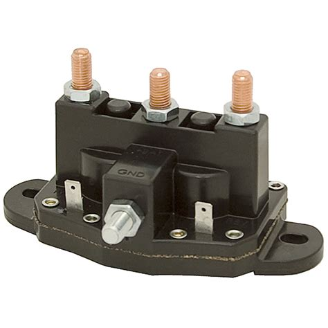 search results relays continuous duty 12 volt 24 volt dc power relays html autos weblog