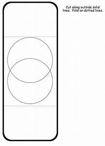 25 best ideas about venn diagram printable on pinterest With interactive venn diagram template