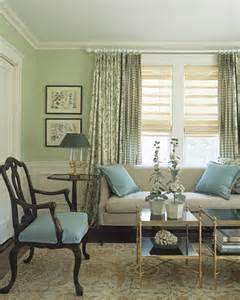green livingroom blue green livingroom