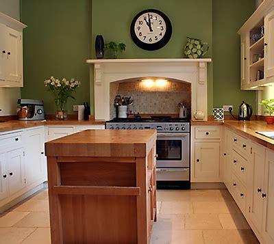 budget kitchen ideas kitchen remodel designs low budget kitchen renovation ideas