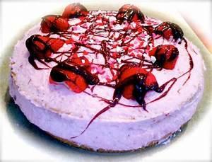Torte Mit Früchten : rezept erdbeer joghurt torte frag mutti ~ Lizthompson.info Haus und Dekorationen