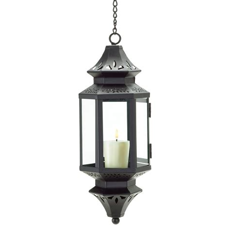 hanging lights for wholesale hanging moroccan lantern buy wholesale candle