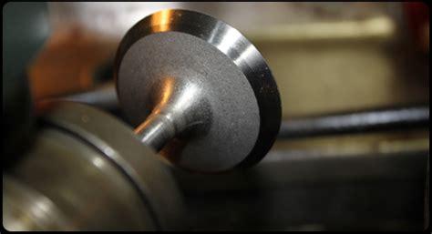 valve job expert performance competition  chance