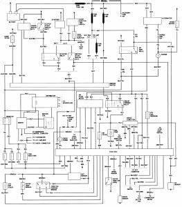 93 toyota pickup wiring diagram get free image about With 93 toyota 4x4 fuse box get free image about wiring diagram