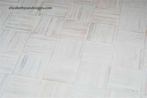 whitewash parquet flooring top 28 whitewash parquet flooring wash wooden floors crowdbuild for engineered flooring