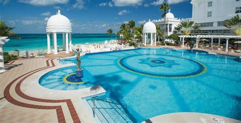 hotel riu palace las americas beach hotels resorts