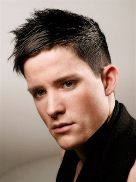 new hairstyles 2014 for men new years hairstyles 2014 trends for men 014 life n fashion