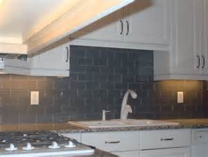 kitchen collection atascadero 28 brick backsplash in the kitchen fauxbricktilebacksplashinthekitchen grey brick kitchen