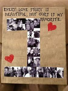 Homemade Coupons For Boyfriend Ideas 25 Romantic Diy S Gifts For Him Best
