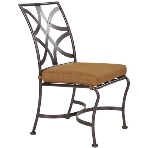 ow replacement cushions dining side chair furniture