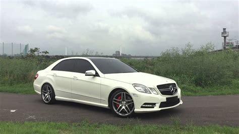 Mercedes benz e class (w212 2013) e350 engine technical data. Mercedes Benz E class W212 E350 AMG Kw V3 Vossen AirRex 車聚 非E63,2016 W213 W205 C Coupe W207 ...