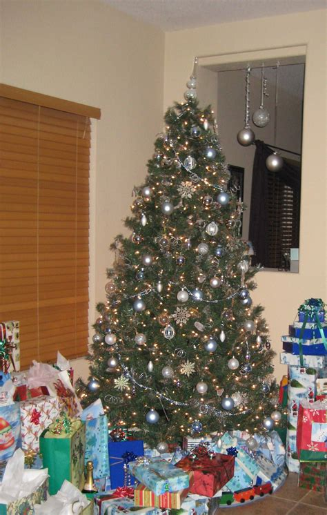 recycle gladden farms christmas trees 2014