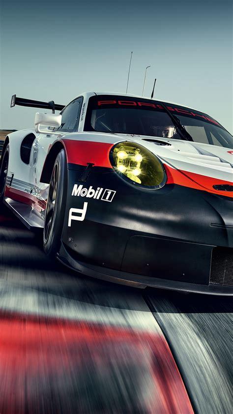 wallpaper porsche  rsr sport car racing cars bikes