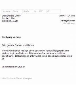 Fristgerechte Kündigung Mietvertrag : k ndigungsschreiben muster ausf llen abschicken ~ Watch28wear.com Haus und Dekorationen