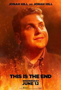 this-is-the-end-jonah-hill-poster - Bloody Disgusting!