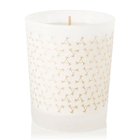 bath take relax associates scented aromatherapy candle