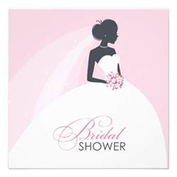 save the date cards cheap bridal shower flat card invitation zazzle