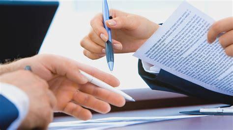Allegato 3 e 4 IVASS: come cambia la normativa? - G.S.V ...