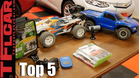 tfl top 5 christmas gifts for car guys and gals the fast